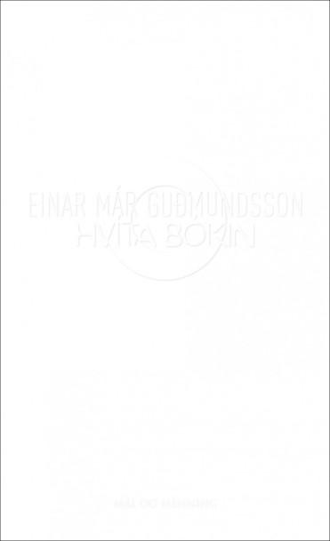 hvitabokin_border-800x1315